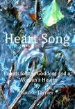Heart Song by Louise Tarrier