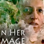 In Her Image a new film by Julia Guest