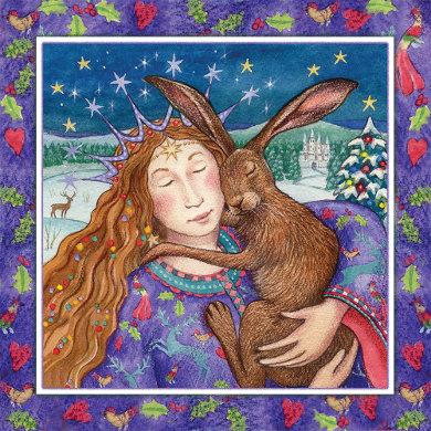 starry-hare-hug